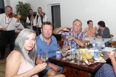 KOŠT-VÍNA-180013